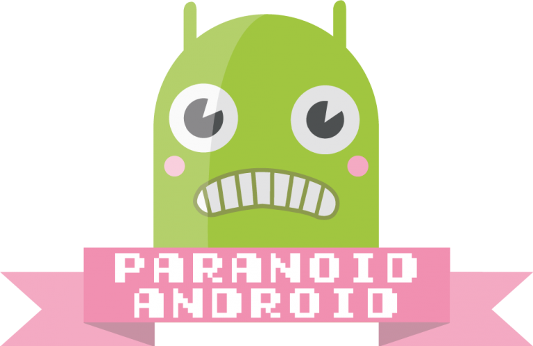 Paranoid-Android-768x498